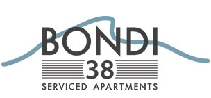 Bondi38 - Accommodation in Surfers Paradise
