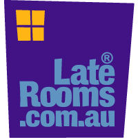 LateRooms.com.au - Accommodation in Surfers Paradise