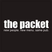 Steam Packet Hotel - Accommodation in Surfers Paradise