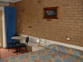 Bogong Moth Motel - Accommodation in Surfers Paradise