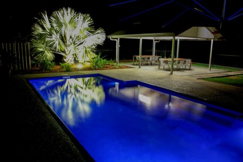 Barcaldine Motel amp Villas - Accommodation in Surfers Paradise