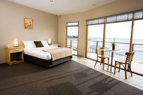 Seagate Moonta Bay - Accommodation in Surfers Paradise