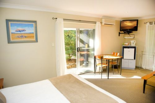 Tiarri Terrigal - Accommodation in Surfers Paradise