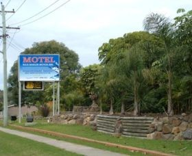 Blue Marlin Resort amp Motor Inn - Budget Chain - Accommodation in Surfers Paradise