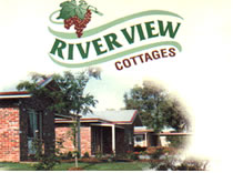 Riverview Cottages - Accommodation in Surfers Paradise