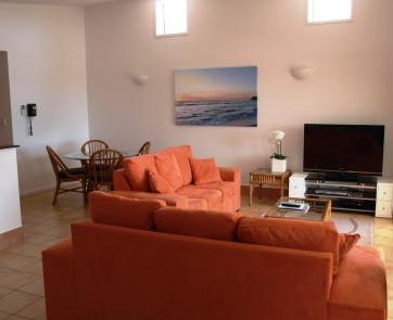 Lennox Beach Resort - Accommodation in Surfers Paradise