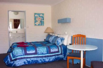 Colonial Inn Tamworth - Accommodation in Surfers Paradise