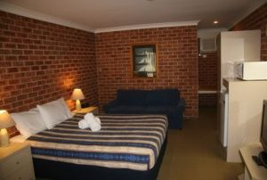 Comfort Inn Lake Macquarie - Accommodation in Surfers Paradise