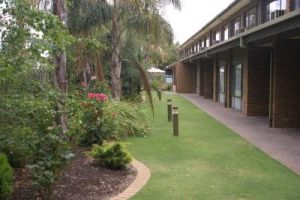 Marion Motel and Apartments - Accommodation in Surfers Paradise