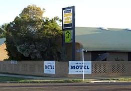 Berkeley Lodge Motor Inn - Accommodation in Surfers Paradise