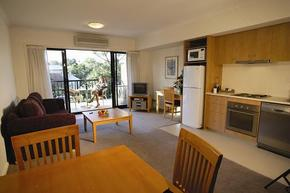 Quest Mont Albert - Accommodation in Surfers Paradise