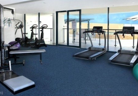 Quest Cronulla Beach - Accommodation in Surfers Paradise