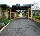 Motel Traralgon - Accommodation in Surfers Paradise