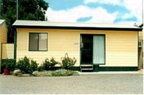 Murray Bridge Oval Cabin And Caravan Park - Accommodation in Surfers Paradise