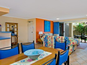 Horizon At Peregian - Accommodation in Surfers Paradise