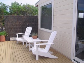 Beachport Harbourmasters Accommodation - Accommodation in Surfers Paradise