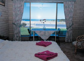 The Anchorage Holiday Units - Accommodation in Surfers Paradise