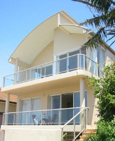Beach House Sydney - Accommodation in Surfers Paradise