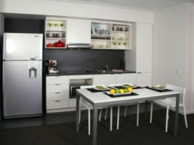 Iglu Student Accomodation - Accommodation in Surfers Paradise