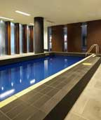 Waterfront Apartments Melbourne - Accommodation in Surfers Paradise