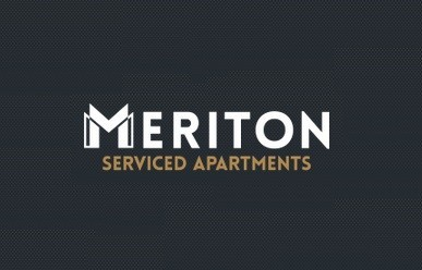 Meriton Serviced Apartments - Accommodation in Surfers Paradise