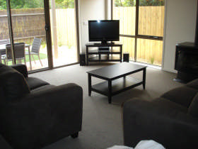 The Shores Accommodation - Accommodation in Surfers Paradise