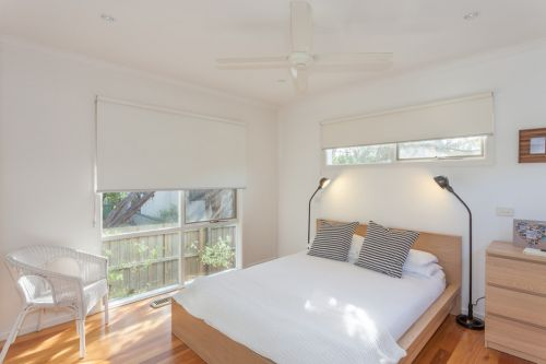 Amour Eva Retreats  - Accommodation in Surfers Paradise