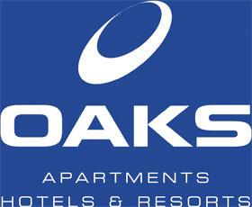 Oaks Boathouse - Tea Gardens - Accommodation in Surfers Paradise
