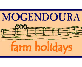Mogendoura Farm Holidays - Accommodation in Surfers Paradise