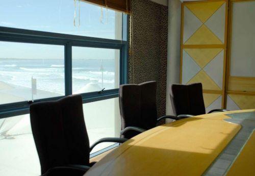 The Promenade Cronulla Virtual  Serviced Offices - Accommodation in Surfers Paradise
