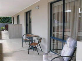 Dromana Beach Getaway - Accommodation in Surfers Paradise