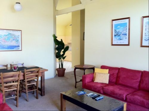 Gawler By The Sea - Accommodation in Surfers Paradise