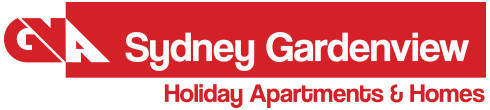 Sydney Gardenview Holiday Apartments amp Homes - Accommodation in Surfers Paradise