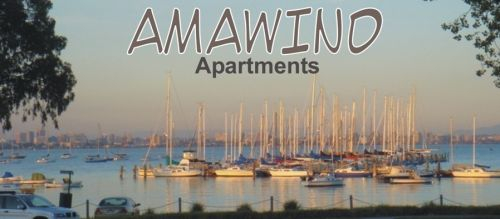 Amawind Apartments Pty Ltd - Accommodation in Surfers Paradise
