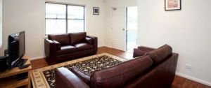 Executive Oasis Narribri Serviced Apartments - Accommodation in Surfers Paradise