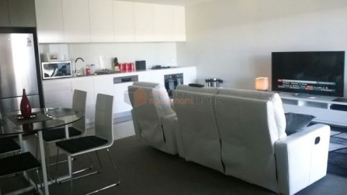 Sydney Serviced Apartment Rentals - Accommodation in Surfers Paradise