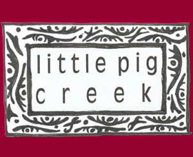 Little Pig Creek - Accommodation in Surfers Paradise