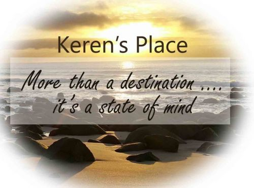 Keren's Place - Accommodation in Surfers Paradise
