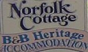 Norfolk Cottage - Accommodation in Surfers Paradise