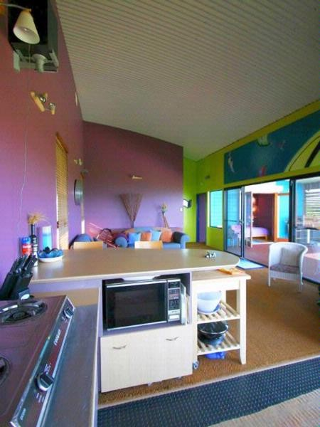 Lancelin Accommodation Service - Accommodation in Surfers Paradise