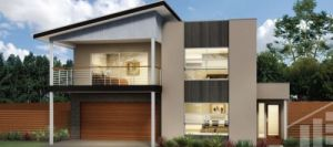 Donehues Builders - Accommodation in Surfers Paradise