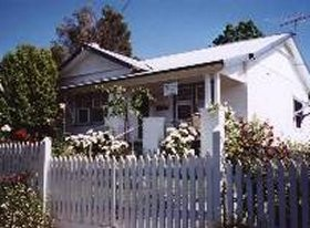 Crabapple Cottage - Accommodation in Surfers Paradise