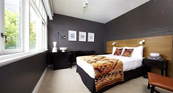 Harbour Rocks Hotel Sydney MGallery by Sofitel - Accommodation in Surfers Paradise