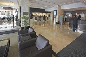 The Sydney Boulevard Hotel - Accommodation in Surfers Paradise