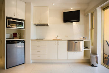 Mantra French Quarter Noosa - Accommodation in Surfers Paradise