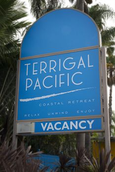 Terrigal Pacific Coastal Retreat - Accommodation in Surfers Paradise