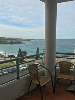 AEA The Coogee View Serviced Apartments - Accommodation in Surfers Paradise