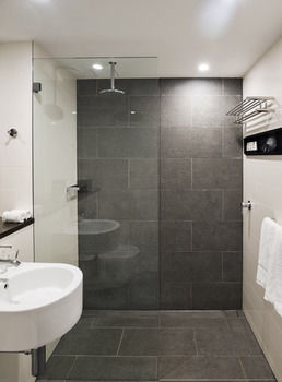 Ovolo 1888 Darling Harbour - Accommodation in Surfers Paradise