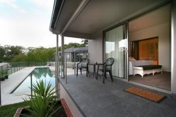 Terrigal Hinterland Bed and Breakfast - Accommodation in Surfers Paradise