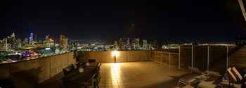 ACD Apartments - Accommodation in Surfers Paradise
